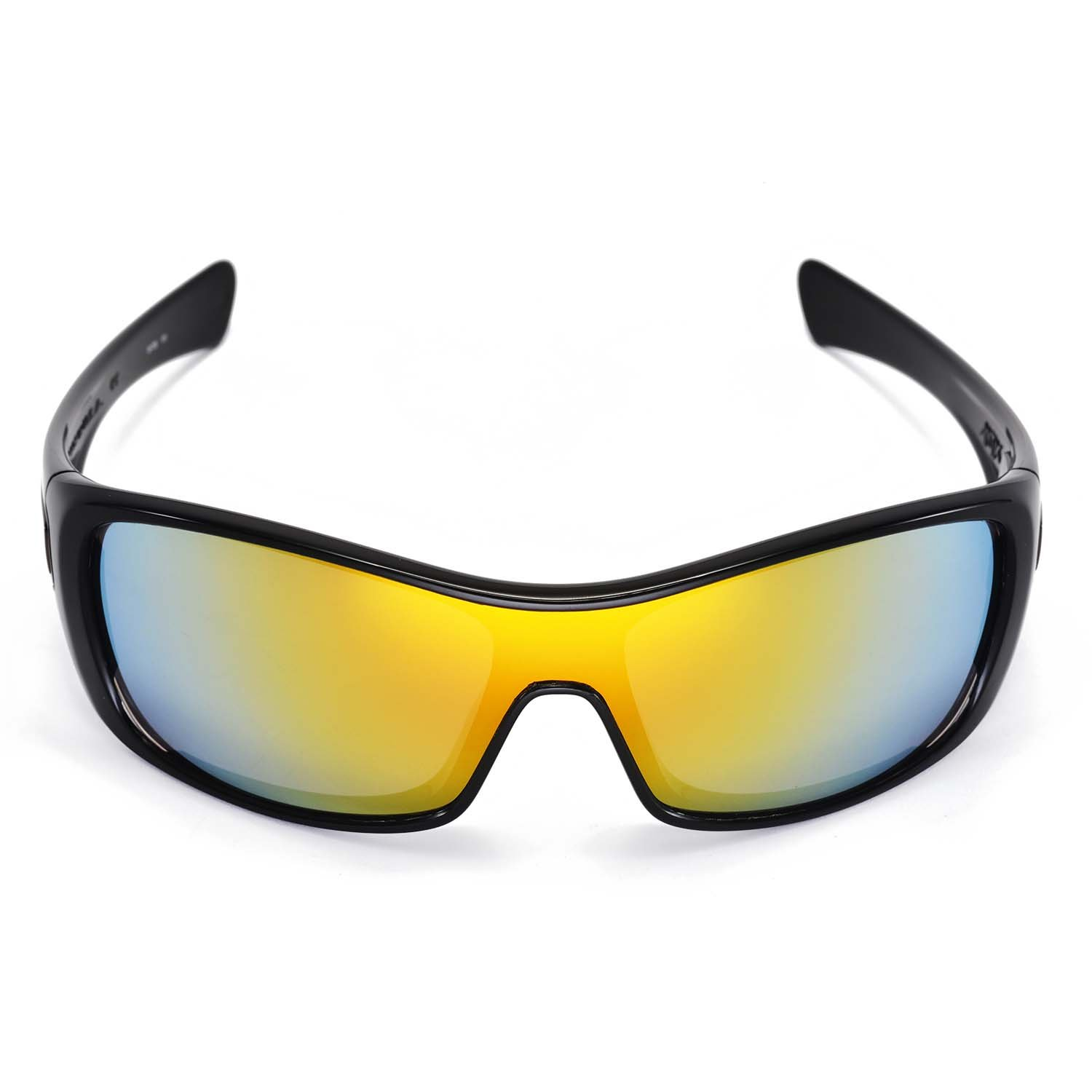 b72b966b18 Oakley Antix Lenses Amazon « One More Soul