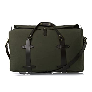 Green De UBagages Filson Sac 60 Voyage L Medium Otter 5R4jAL