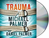 img - for Trauma: A Novel book / textbook / text book