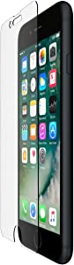 Belkin Screen Protector for iPhone 8 Plus and 7 Plus - Transparent