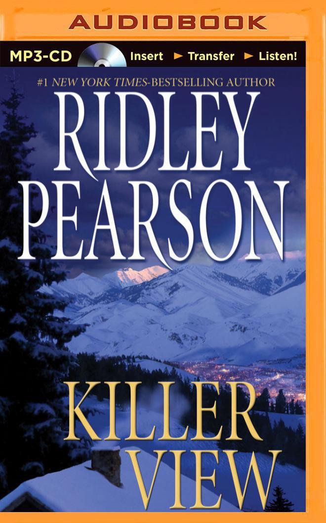 Read Online Killer View (Sun Valley Series) PDF