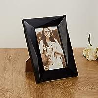Home Centre Adlin Single Photo Frame (Black, 1000007231402)