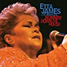 Etta James On Amazon Music