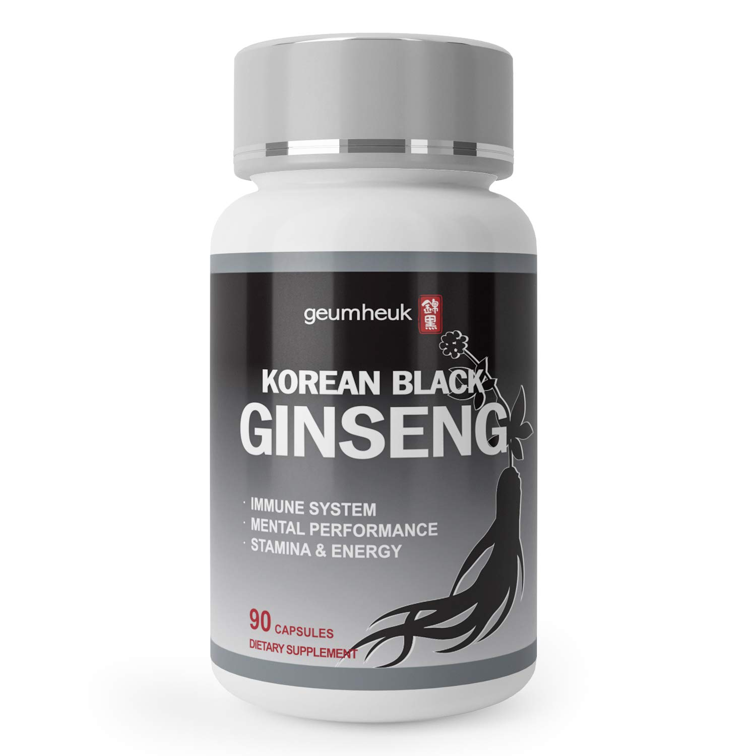 SKU 0132-4, Hsu s Ginseng Half Short Medium Cultivated American Ginseng Roots 4 oz 113 gm Box , with one Free Single American Ginseng Tea Bag, 132-4, 132.4