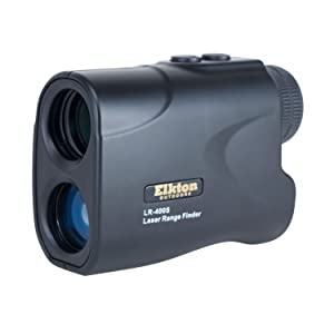 Elkton Outdoors 650 Golf Rangefinder