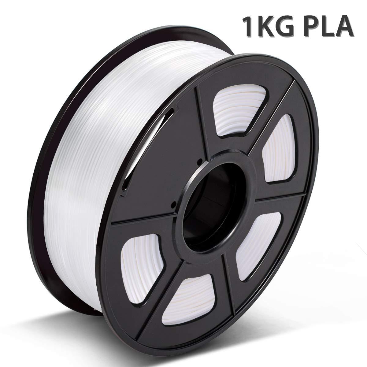 Filamento PLA 1.75mm 1kg COLOR FOTO-1 IMP 3D [7CPVV64Q]