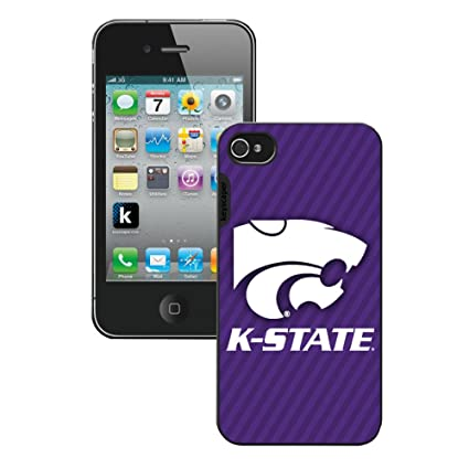 innovative design 4f4f9 6127b Image Unavailable. Image not available for. Color  NCAA Kansas State  Wildcats ...