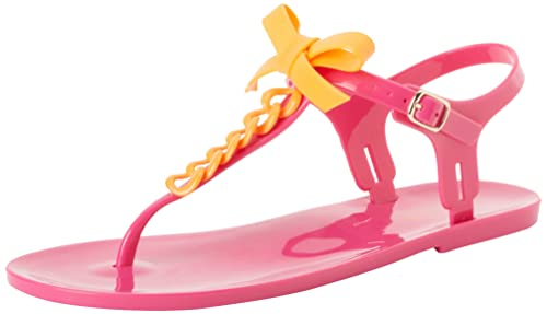 989c55befa0 Kate Spade New York Women s Farren Flip Flop