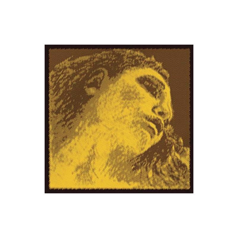 pirastro-evah-pirazzi-gold-violin-1
