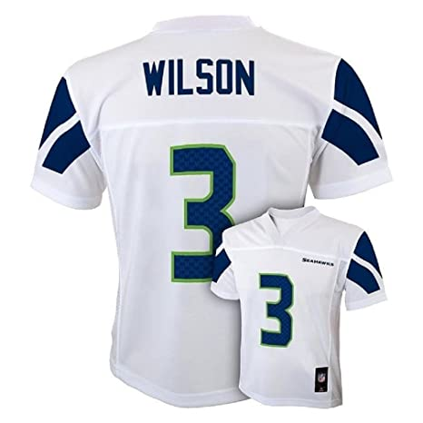 youth wilson jersey