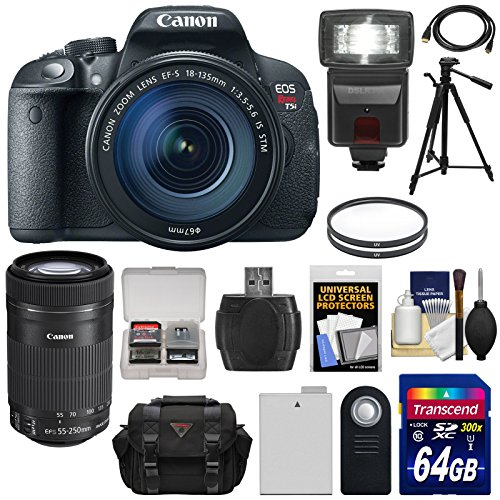 canon-eos-rebel-t5i-digital-slr-camera-ef-s-18-135mm-55-250mm-is-stm-lens-with-64gb-card-battery-cas