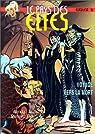 Le Pays des elfes - Elfquest, tome 15 : Voyage vers la mort par Pini