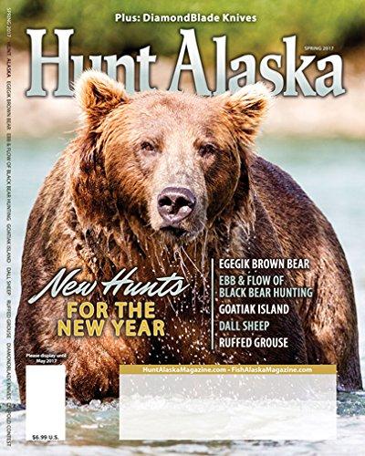 hunt-alaska