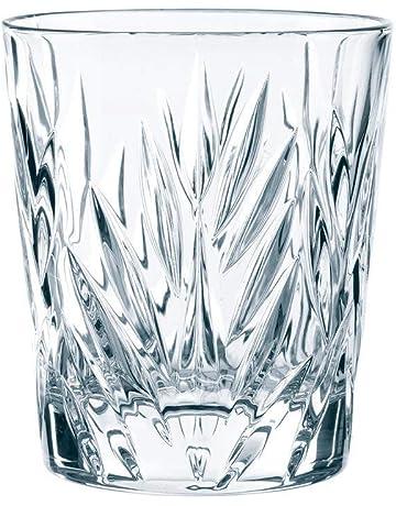 Spiegelau & Nachtmann, copas de vino y decantador Serie, Imperial