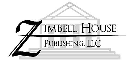 Zimbell House Publishing