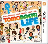 Tomodachi Life - Best Reviews Guide