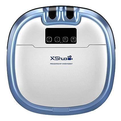 Amazon com - XShuai HXS-C3 Smart Robot Vacuum Cleaner Siri