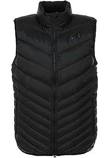 size 40 10273 7a12c Nike Cascade 700 Down Fill Mens Vest