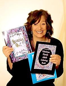 Ms Deborah L. McDonald