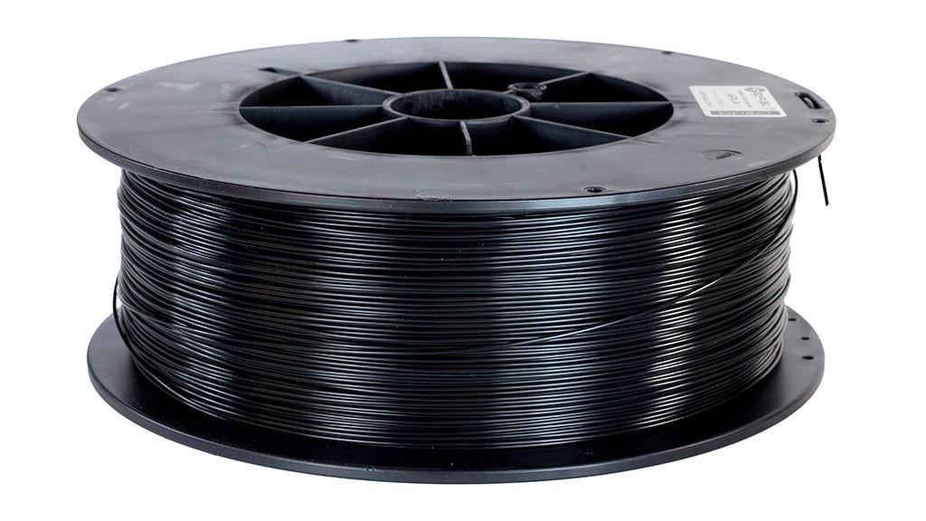 3DMakerWorld filamento PLA avanzado de combustible 3D - 1,75 mm ...