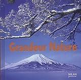 Image de Le Tour Du Monde: Grandeur Nature (French Edition)