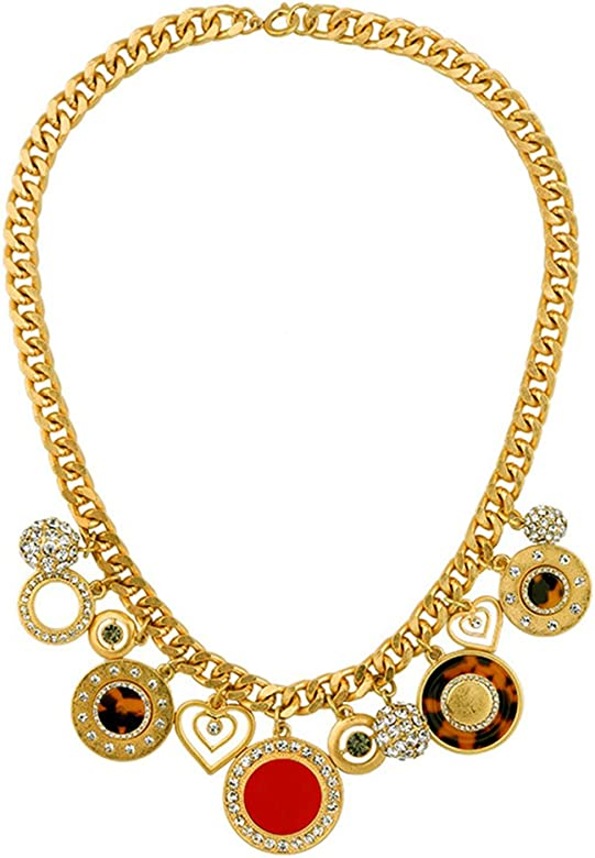 Primegap layers Stone Necklace for Women Fashion Jewelry Accessories Choker Necklace: Amazon.es: Joyería