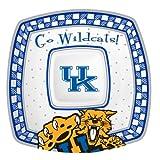 NCAA Kentucky Wildcats Gameday Chip & Dip