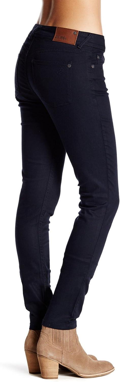 DL1961 Womens Amanda Skinny Jeans