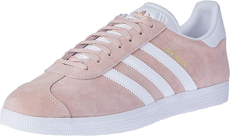 Amazon.com | adidas Women's Low-Top Sneakers | Fashion ...