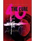 Curaetion-25 - Anniversary [Blu-ray]