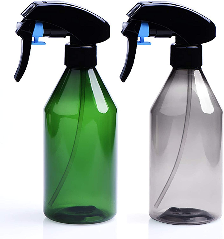 COKA Plant Mister Spray Bottle - Mister Spray Bottle for Cleaning Solution, Plants, Succulents, Flowers 10oz
