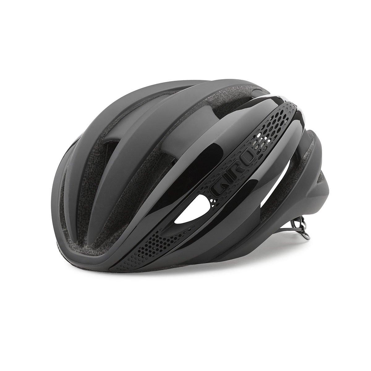 Giro Synthe Bike Helmet - Matte Black Small by Giro   B00MX3SRWA