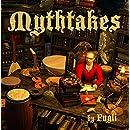 Mythtakes