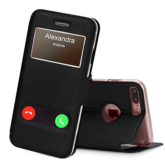 fyy iphone 8 case
