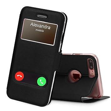 coque iphone 7 nouske