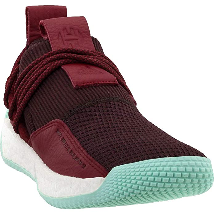 adidas Men's Harden LS 2 Lace Basketball
