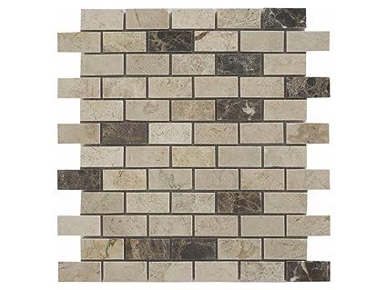 Rivestimento marmo piastrelle per innenflächen pietra naturale da