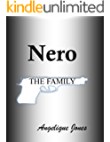Nero (The Family Book 3)