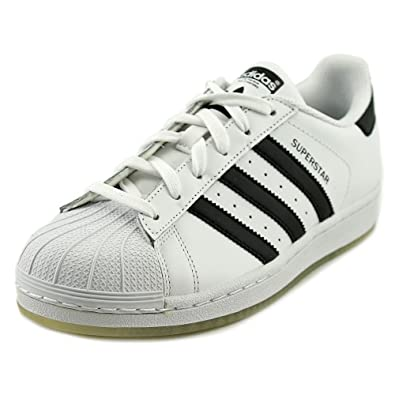 Amazon.com | adidas Originals Kids' Superstar