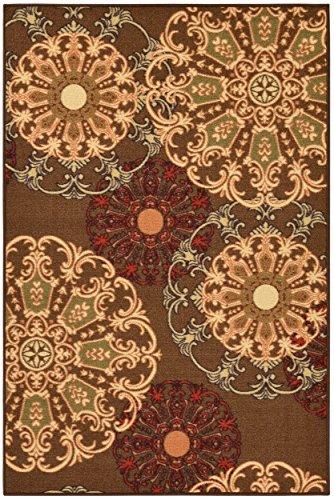 ottomanson-oth2268-3x5-ottohome-collection-contemporary-damask-design-area-rug-with-non-skid-non-sli