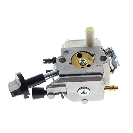 goodeal carburador Carb Para Stihl BG56 bg56 C soplador ...