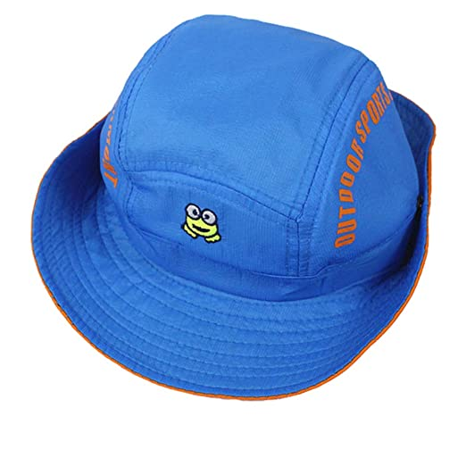 bb9161a2acc Amazon.com  Bucket Hat