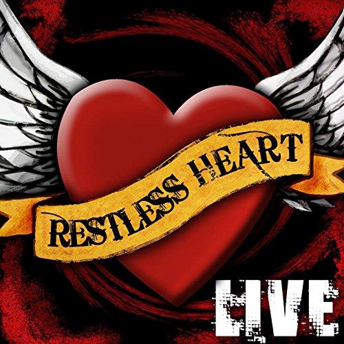 (Restless Heart)