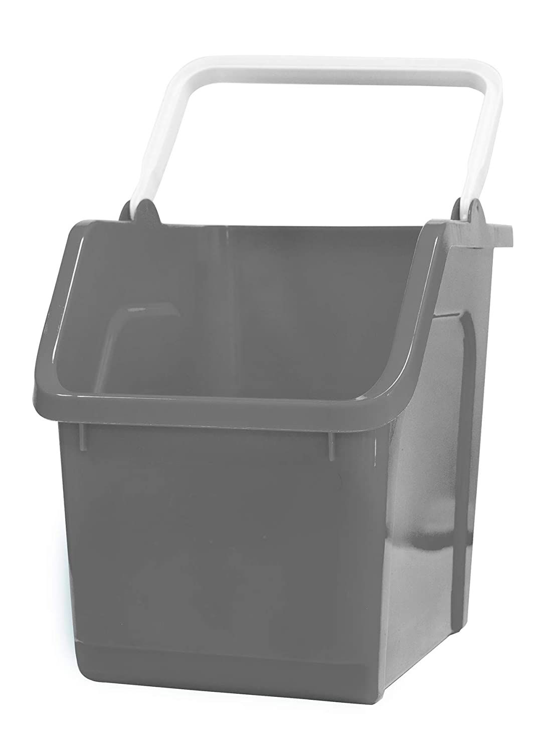 good natured Planet Friendly 6 Gallon/25 Liter Handy Tote
