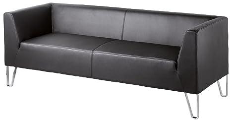 leek recepción sofá | 1, 2 y 3 plazas patas de acero ...