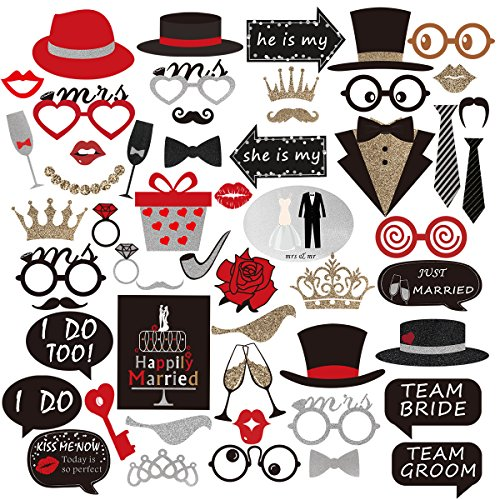 pbpbox-wedding-photo-booth-props-for-wedding-party-decoration-54-pcs