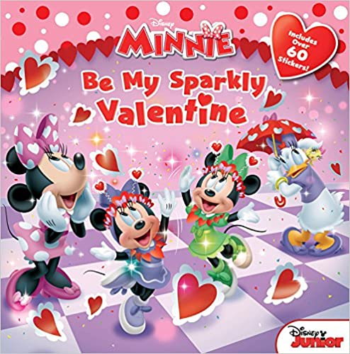 Valentines Day Childrens Books | Valentine\'s Day Wikii