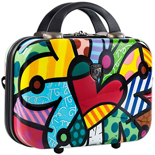 heys-america-britto-carnival-beauty-case-multi-britto-butterfly-love