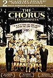 The Chorus poster thumbnail