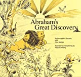 img - for Abraham's Great Discovery book / textbook / text book